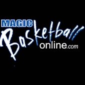 Magic Basketball Online