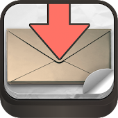 Push to email - ★ ★ ★ ★ ★