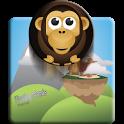 Animal Jump icon