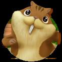 Hamster Run icon