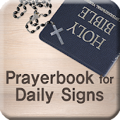 Prayer Book of Sign