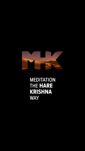 MHK - for Body Heart and Mind