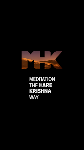 MHK Meditation and Mindfulness- screenshot thumbnail