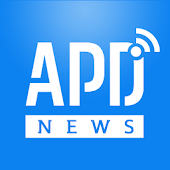 APD News Reader –Free