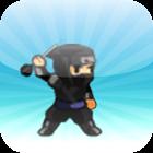 Ninja Balloons 2 icon
