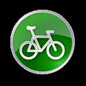 Szczecin Fahrräder icon