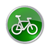 Szczecin Bikes