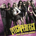 @pitch_perfect24