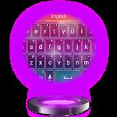 Keyboard for Samsung
