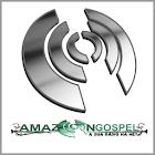 Amazon Gospel icon