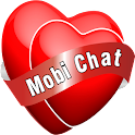 MobiChat icon