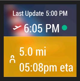 American Airlines Screenshot 10