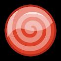 Candy - Сочетания Цветов icon