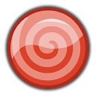 Candy - Color Match Puzzle icon