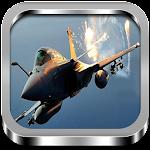 Modern Army Strike 2.1 Apk