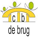 CB de Brug icon