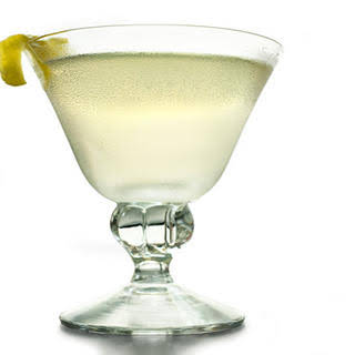 Gin And Vermouth Martini Recipes.