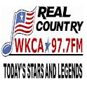 WKCA Radio icon