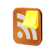 Ad RSS Reader