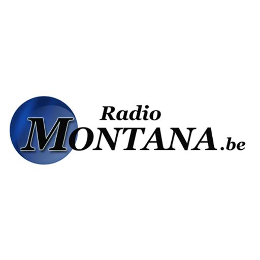 Radio Montana België