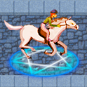 The Riding 2 icon