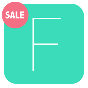 Flatastico   Icon Pack by Samer Zayer v5.2