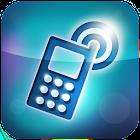 Говорящий телефон icon