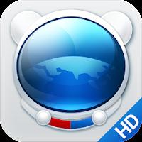 Baidu Browser for Tablet 1.2.0.0