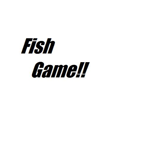 물고기잡기