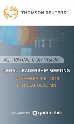 ACTIVATE-Legal Leadership