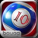 Bilyar Boyaa icon