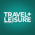 Travel + Leisure India icon