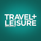 Travel + Leisure India
