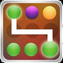 LineUp Five Free icon