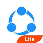 SHAREit Lite (official lite version of share it)
