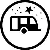Caravan Leveler Wizard - Free