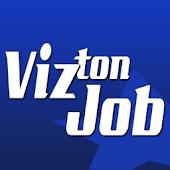 Viz Ton Job - Alsace