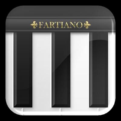 Fartiano (Fart Piano)