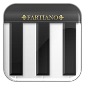 Fartiano (Fart Piano)