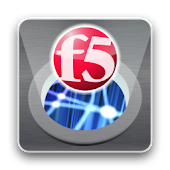 F5 BIG-IP Edge Portal