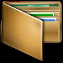 Calculateur de Prêt icon