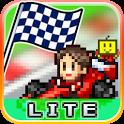 開幕!!パドックGP Lite icon
