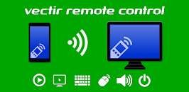 Download PC Remote APK latest version App by Monect for