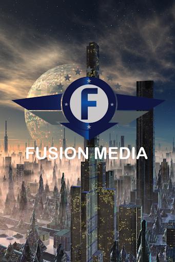 Fusion Media LLC
