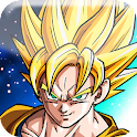 Dragon Ball Tap Battle v1.1 APK