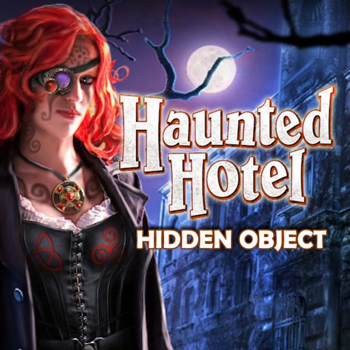 Haunted Hotel Premium 休閒 App LOGO-APP開箱王