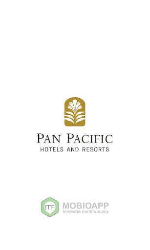 Pan Pacific Sonargaon