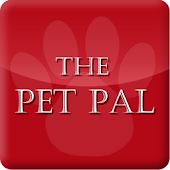 The Pet Pal – Pet Organizer