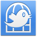 In Cage Memo logo