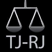 Consulta Processual TJ-RJ